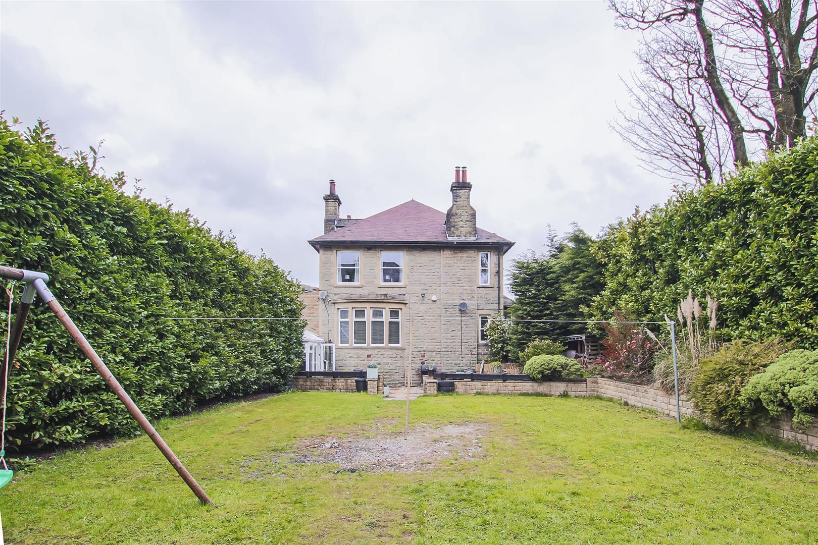 4 Bedroom Detached House For Sale - Image 61